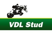 Vdl-stud_200x134